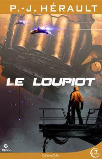 Le Loupiot