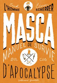 MASCA: MAnuel de Survie en ...