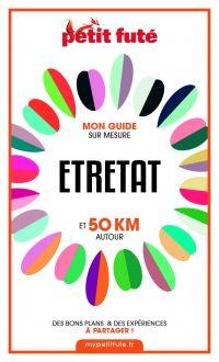 ETRETAT ET 50 KM AUTOUR 202...