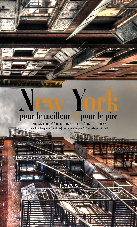 New York, pour le meilleur et pour le pire