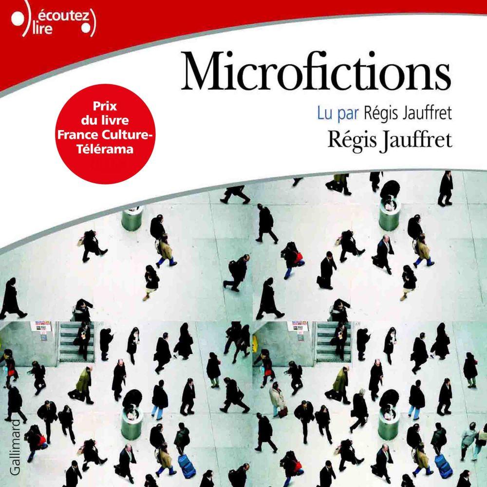 Microfictions |