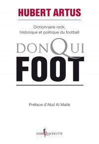 Donqui Foot | Artus, Hubert