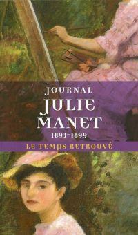 Journal (1893-1899)