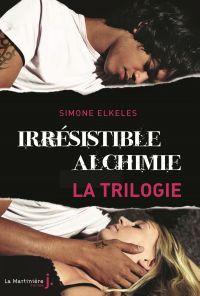 La Trilogie, Irrésistible a...
