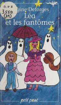 Léa et les fantômes