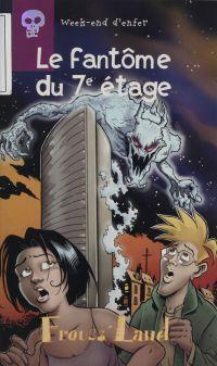 Week-end d'enfer : Le Fantô...