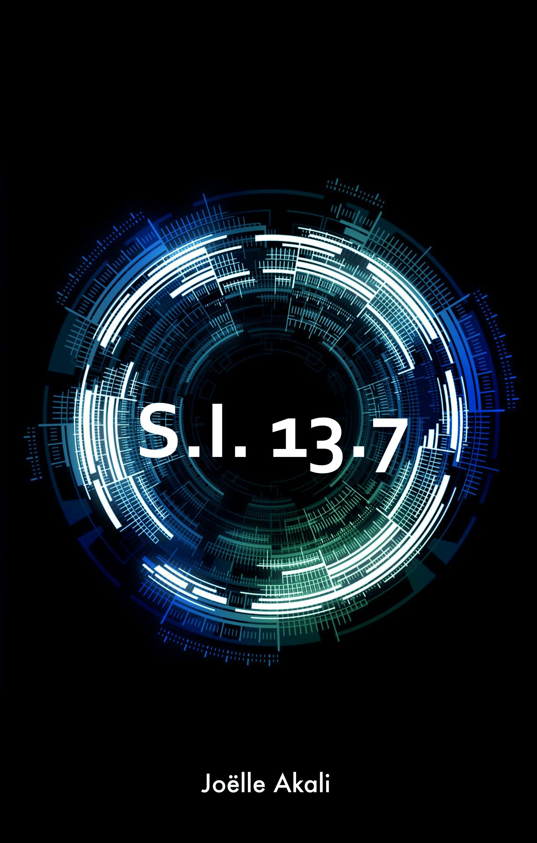 S.I. 13.7
