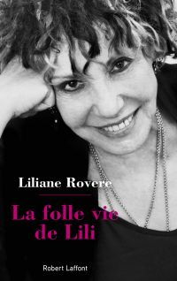 La Folle Vie de Lili