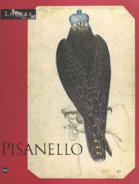 Pisanello, le peintre aux s...