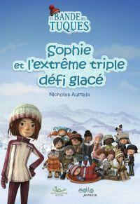 Sophie et l'extrême triple ...