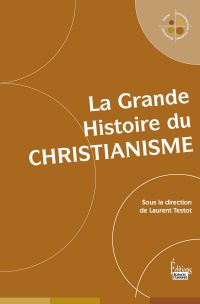 La Grande Histoire du chris...