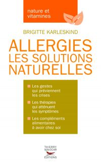 Allergies les solutions nat...