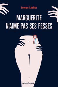 Marguerite n'aime pas ses f...