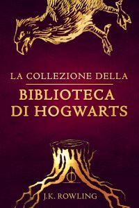 La collezione della Bibliot...