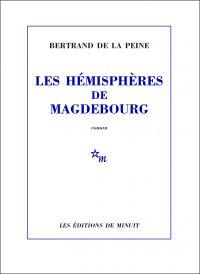 Les Hémisphères de Magdebourg