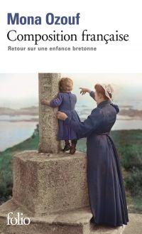 Composition française. Reto...