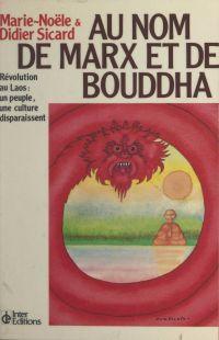 Au nom de Marx et de Bouddh...