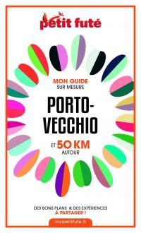 PORTO-VECCHIO ET 50 KM AUTO...