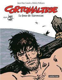 Corto Maltese (Tome 15) - L...