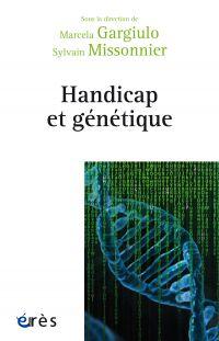 Handicap et génétique