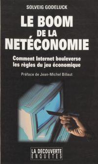 Le Boom de la netéconomie