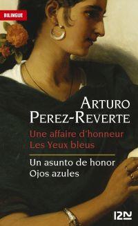 Bilingue français - espagnol : Une affaire d'honneur