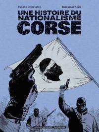 Une histoire du nationalism...