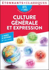 Culture générale et express...