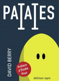Patates - Tome 2