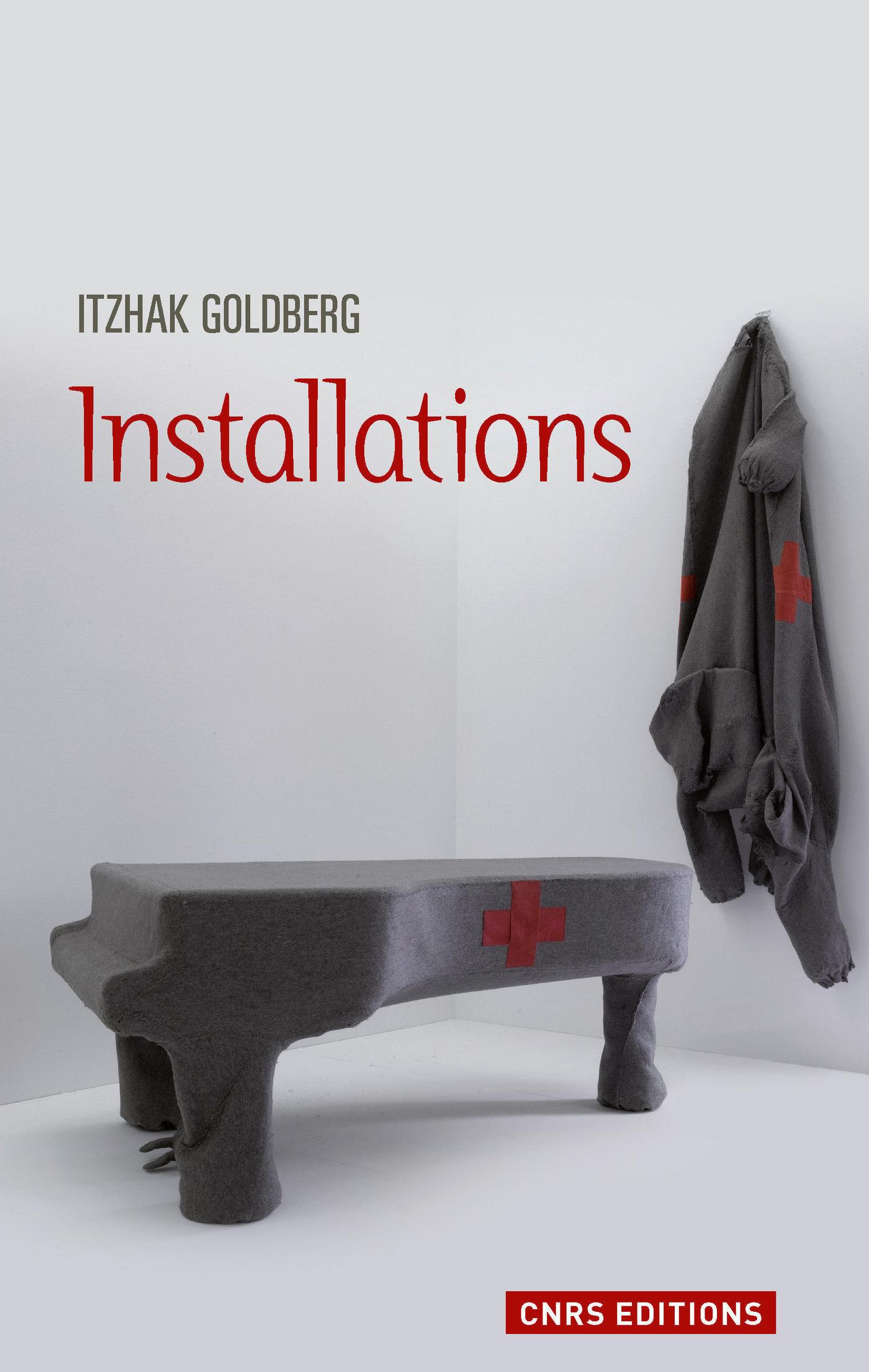 L'Installations