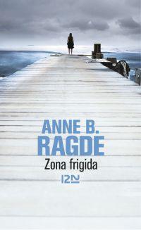 Zona frigida | HERVIEU, Hélène. Contributeur