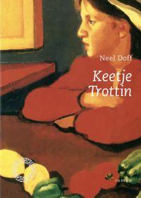 Keetje Trottin