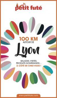 100 KM AUTOUR DE LYON 2020 ...