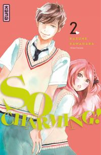 So charming ! - Tome 2