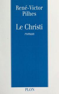 Le Christi