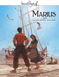 Marius - Volume 1