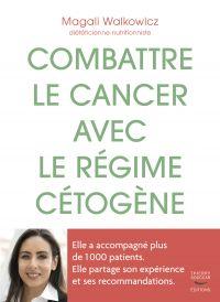 Combattre le cancer avec le...