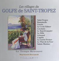 Les villages du golfe de Sa...
