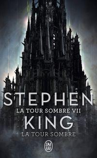 La Tour Sombre (Tome 7) - La Tour Sombre
