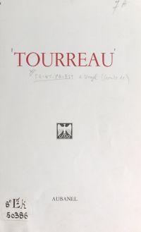 Tourreau