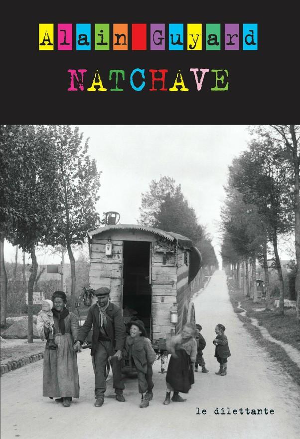Natchave
