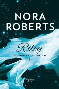 Image de couverture (Riley)