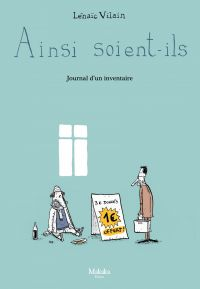 Ainsi soient-ils - Tome 1 -...