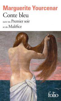Conte bleu / Le Premier soi...