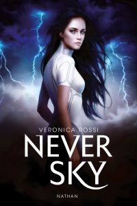 Image de couverture (Never sky)