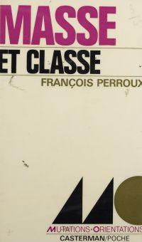 Masse et classe