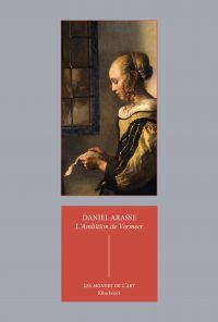 L'Ambition de Vermeer