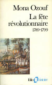 La fête révolutionnaire (17...