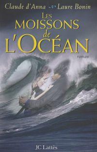 Les moissons de l'océan