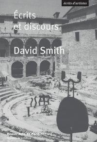 Ecrits et discours David Smith